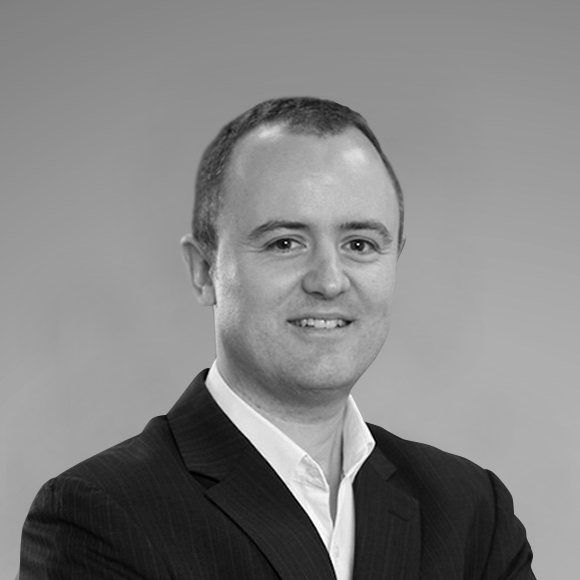 Stephen Mulrenan