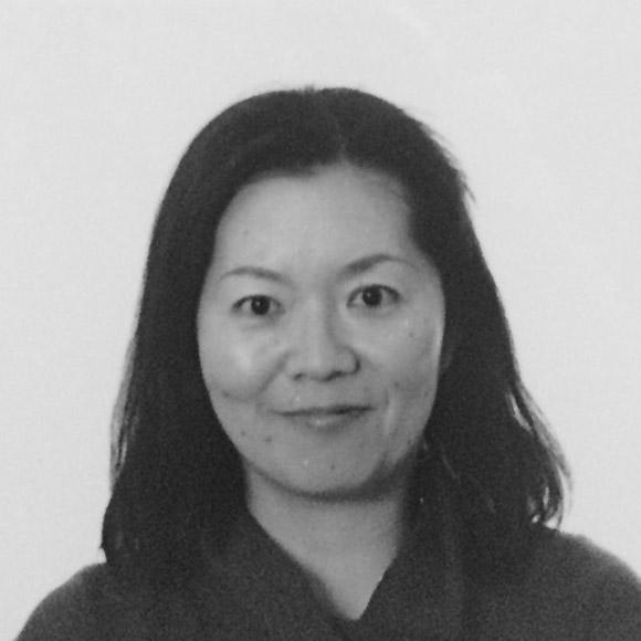 Yuriko Hata